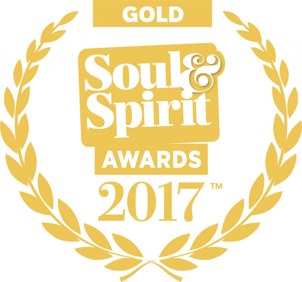 Soul & Spirit_Awards_2017_GOLD